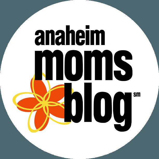 Anaheim_Logo_Circle