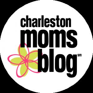 Charleston_Logo_Circle