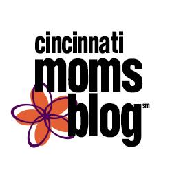 Cincinnati_Google_Profile