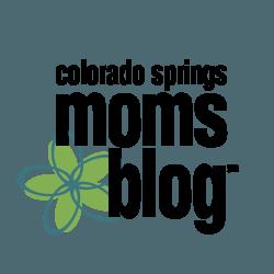 Colorado_Springs_Google_Profile
