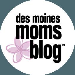 DesMoines_Website_Logo