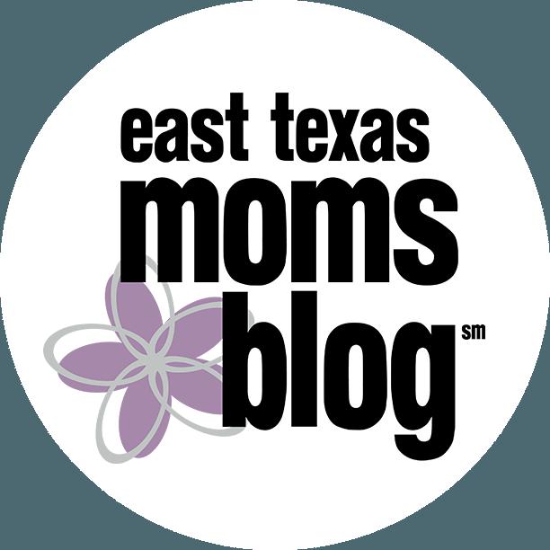 East_Texas_Logo_Circle
