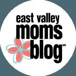 East_Valley_Website_Logo