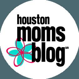Houston_Website_Logo