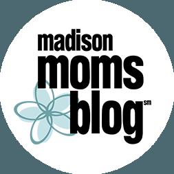 Madison_Website_Logo