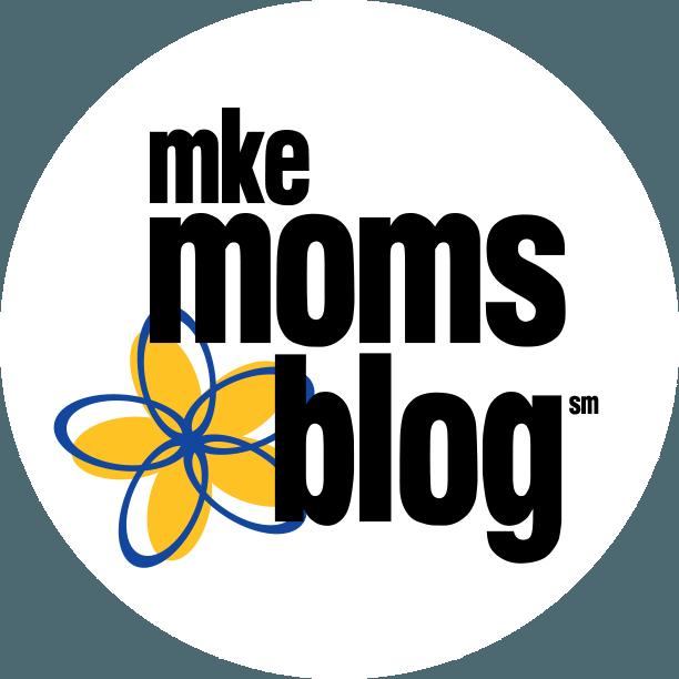 Milwaukee_Logo_Circle