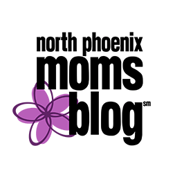 North_Phoenix_Website_Logo