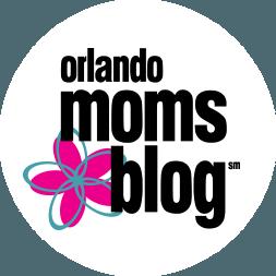 Orlando_Website_Logo