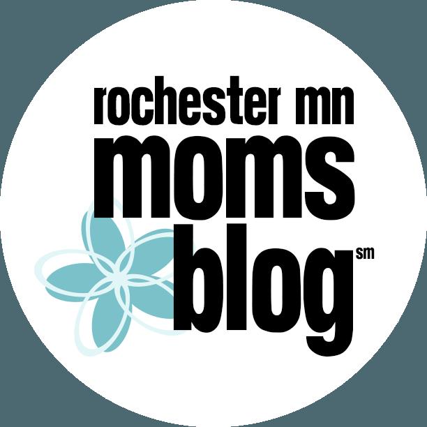 RochesterMN_Logo_Circle