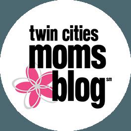 TwinCities_Header_Logo