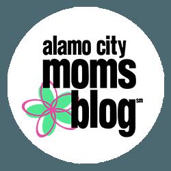 alamo_city_circle_logo