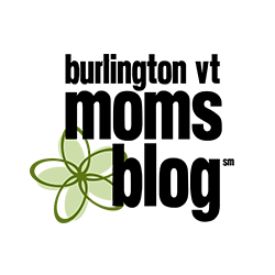 burlingtonvt_circle_logo