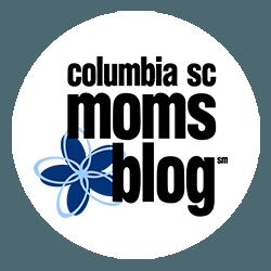 columbiasc_circle_logo