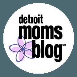 detroit_circle_logo