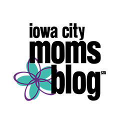 iowa-city_circle_logo