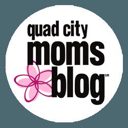 quadcity_circle_logo