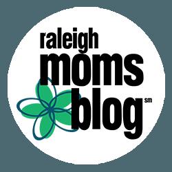 raleigh_circle_logo