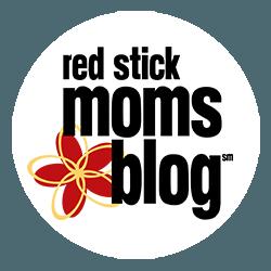 red_stick_circle_logo