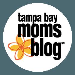 tampa_bay_circle_logo