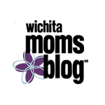 wichita_circle_logo