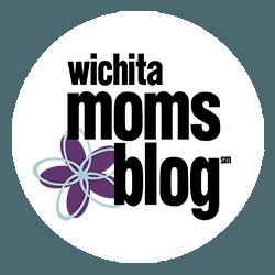 wichita_circle_logo