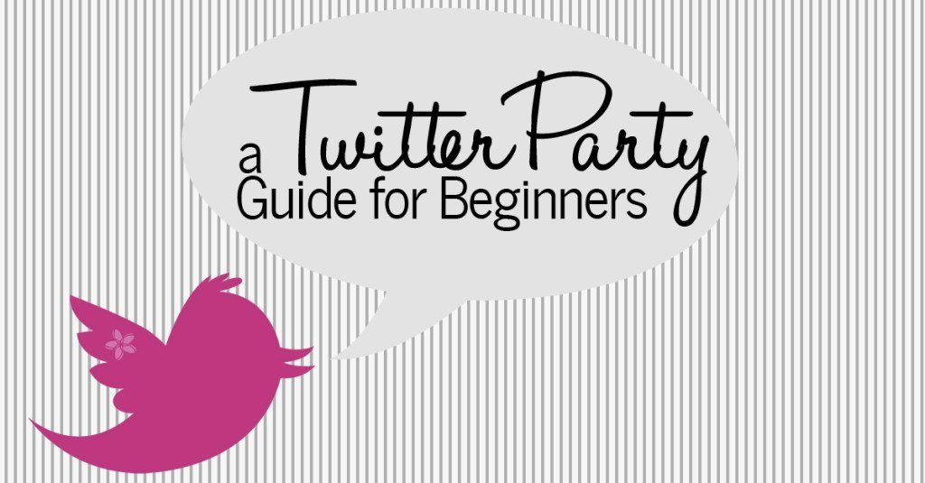 ATwitterParty_Beginners