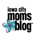 IowaCity_Google_Profile