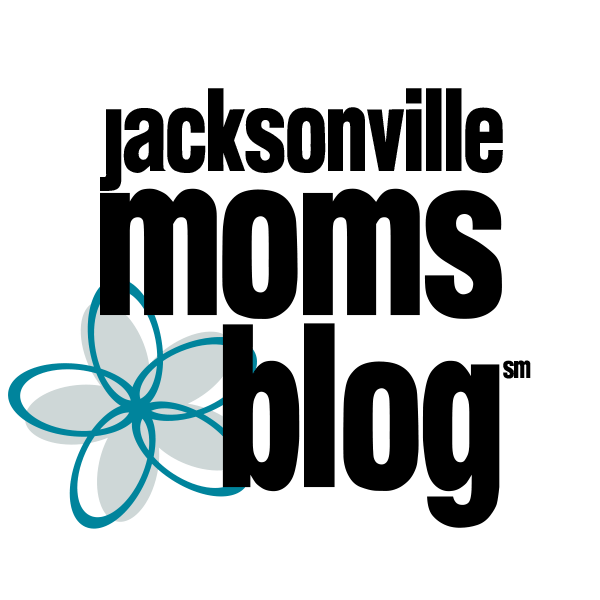 Featured Sister Site Owner