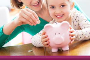 Money_Saving_Tips