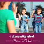 Back_To_School_Roundup_Graphic