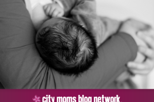 City Moms Blog Network Sister Site Breastfeeding Roundup