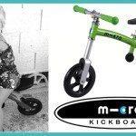 MicroKickboardGiveaway