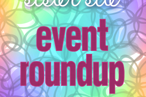 Event_Roundup_Square