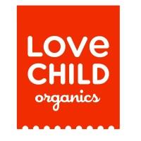 LoveChild_Logo_Comp