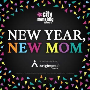 New_Year_New_Mom_Logo