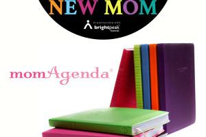 NYNM_momAgenda