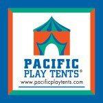 PPT-Logo-Hi