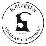 R.Riveter_Logo