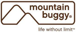 mountain_buggy