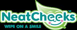 neatcheeks-logo
