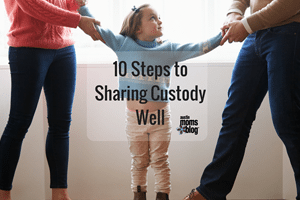 10-Steps-to-Sharing-Custody-Well-300x200