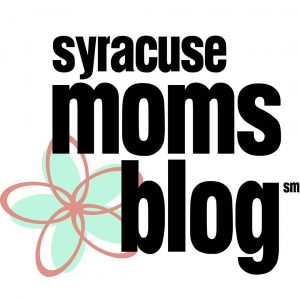 We are adding another East Coast Sister Site today syracusemomsbloghellip