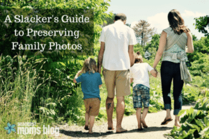 A-Slackers-Guide-to-Preserving-Family-Photos