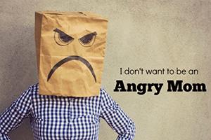 Angry-Mom-640x640