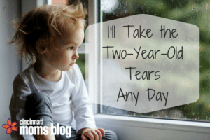 CMB-Ill-Take-theTwo-Year-Old-TearsAny-Day