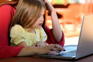 Childcare-Solutions-Working-Mom-Corpus-Christi-Moms-Blog