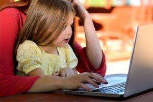 Childcare-Solutions-Working-Mom-Corpus-Christi-Moms-Blog