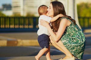 Dear-Moms-You-Are-Not-Enough-1