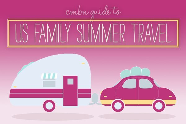 Family_Travel_Graphic_600x400