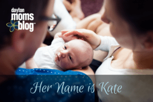 Her-Name-is-Kate